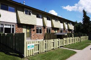 Gorgeous 2 & 3 Bedroom Townhouses - Fort Saskatchewan (Westland)