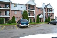 SELLER WANTS TO LOOK AT ALL OFFERS!!! WHITEOAK CONDO