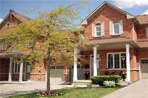 Unbeatable Lakeside Location in Rchmnd Hill!! 3 Bdrm Townhome!!