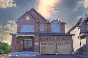 House for sale near Grandview St N/Coldstream