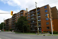 GTA apartment buildings for sale - great investment!