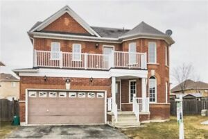 Luxury Detached Whitby Houses For Sale From $825,000