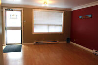 Perfect space for one or two person small business!!