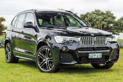 BMW For Sale in Australia  Gumtree Cars