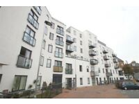 2 bedroom flat in Forest Hill