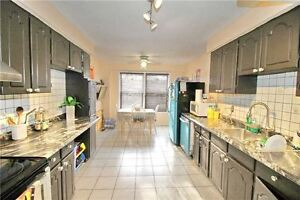 Fully Renovated Home in Excellent Location of Prime Pickering