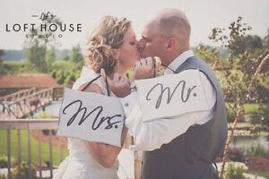 Professional WEDDING Photographer BOOKING 2017 & 2018!!!!! Windsor Region Ontario image 3