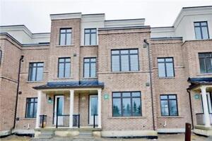 townhouse for sale, only 1% listing