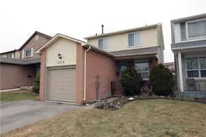 Fantastic Opportunity With This 3Bed 2Bath Link Home
