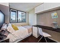 252 bedrooms in Paris Garden 6, SE1 8ND, London, United Kingdom