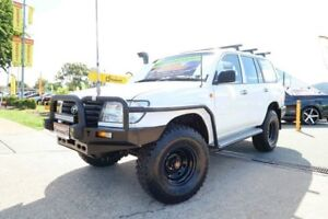 Landcruiser 70 gumtree australia free local classifieds 2003 toyota landcruiser hzj105r standard white 5 speed manual wagon woodridge logan area preview fandeluxe Choice Image