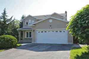 PREMIUM HOUSE FOR SALE BY OWNER