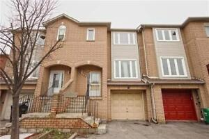 Student Rooms for Rent near Sheridan College in Brampton $500