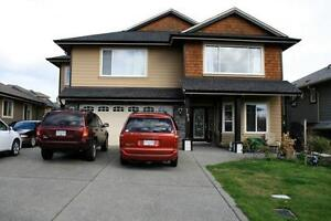 4 Bedroom plus House for Rent