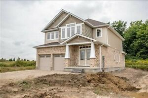 Stunning Oakville Homes Available at Affordable Price Points!