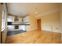 1 bedroom flat in Courthill Road , Hither Green