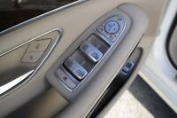 Miniature 5 Voiture American used Mercedes-Benz S-Class 2017