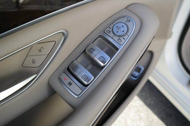 Image 5 Voiture American used Mercedes-Benz S-Class 2017