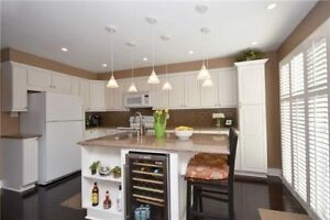 FABULOUS 4+2Bedroom Detached House @MISSISSAUGA $889,999 ONLY