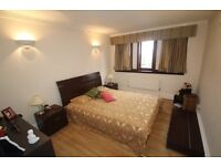 Double bedroom in Brighton Hove
