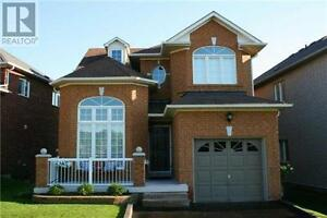 House for Sale in Ajax