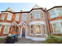 ##AMAZING THREE BEDROOM HOUSE AVAILABLE IN N13-CALL Amir NOW TO VIEW-A MUST SEE##