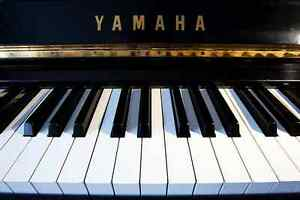 Adult Piano Lessons --Seniors Welcome Regina Regina Area image 1