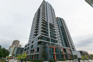 3 Bedrooms Condo Apt Home in Mississauga