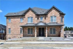 Town House for Sale in Aurora at Leslie And Wellington