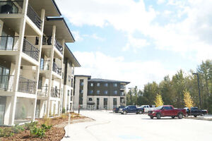 Brand new , For Rent , Sherwood Park! 2 Bedrooms,2 Bathrooms.