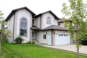 Beautiful two storey home situated in amazing Schonsee