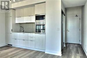 0Bed, 1Bath, 318 RICHMOND ST W, Bachelor Studio Picasso Condo