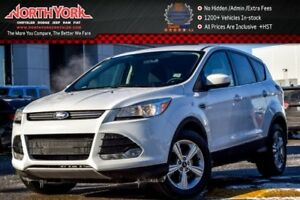 2015 Ford Escape SE|Backup Cam|Tow Hitch|Heat Frnt.Seats|Bluetoo