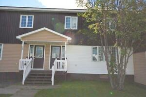 PRICE REDUCED~~30 Anderson St, Wabush $110,000.00