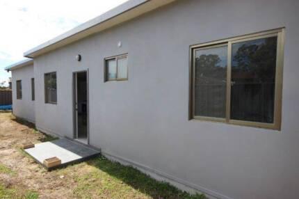 Casula - 2 Bedrooms Granny Flat for Rent