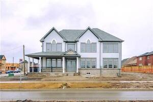 Newly built home for Rent in Newcastle/Clarington