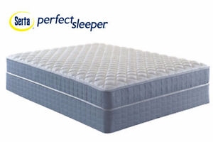 HUGE MATTRESS SALE !!!! FREE DELIVERY IN CALGARY!!!!