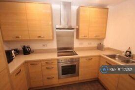 2 bedroom flat in Piazza House, Tonbridge, TN9 (2 bed) (#1102121)