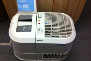 Humidifier  Large Capacity  $50