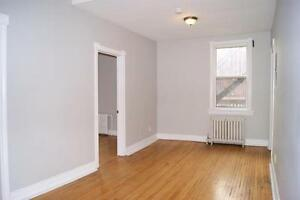 ALL INCLUSIVE 4BDR Apartment in Sandy Hill - $2,000/month