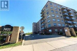 Wow Location! 2+1 Beds,2 Baths, 7405 GOREWAY Drive , Mississauga