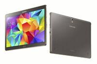 "Samsung Galaxy Tab A 8"" - Brand New Factory Sealed Box"