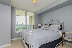 Gorgous Master Bedroom - Available Oct 10 - 30th, $300/ week