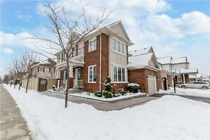 Beautiful House for Rent in Alliston