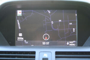 2013 Acura MDX Elite Pkg SUV, Crossover $29,928 Regina Regina Area image 19