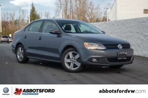 2013 Volkswagen Jetta Sedan Comfortline MANUAL, DIESEL, SUNROOF