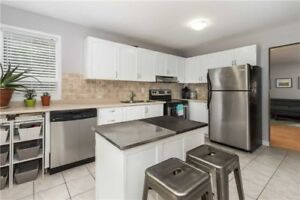 For Sale 2 Bath Home Situated In Sought After Williamsburg