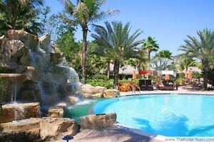 BOOKING APRIL 2019 AND SUMMER WEEKS- LELY RESORT in NAPLES, FL