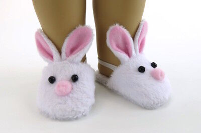 Adult pink bunny slippers, nudist mother and daughter russia