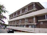 3 Bedroom Maisonette, 3rd Floor - Claremont Street, Stonehouse, Plymouth, PL1 5AF